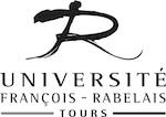 Logo université François-Rabelais