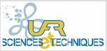 logo Sciences et Techniques